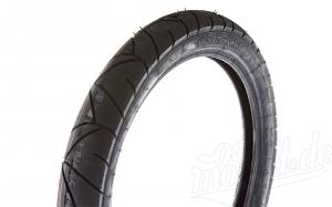 Reifen 2,75 x 16 - K55 - Simson S51, S50, S53, KR51/1, KR51/2, SR4-1, SR4-2, SR4-3, SR4-4