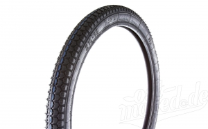Reifen 2,25 x 19 - M3 - Simson SR2
