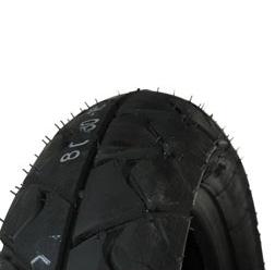 Reifen 80/80-16 (2,75x16) - K63 - S50, S51, KR51/1, KR51/2