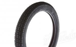 Reifen 2,75 x 16 - K35 - S50, S51, S53, KR51/1, KR51/2, SR4-1, SR4-2, SR4-3, SR4-4