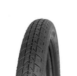 Reifen 2,75 x 16 - K43 - S50, S51, S53, KR51/1, KR51/2, SR4-1, SR4-2, SR4-3, SR4-4