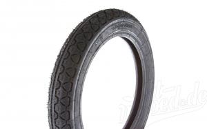 Reifen 3,25 - 16 M/C   K36   55 P.