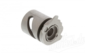 Schaltwalze 3-Gang Motor S51, S53, SR50, KR51/2