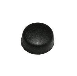 Korrex - Snapkappen für Hitzeschutz - S53E, S53OR, SR50/1