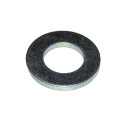 Scheibe 10,5 mm - DIN125