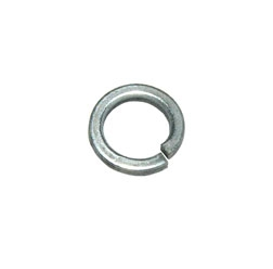 Federing DIN125 - 5 mm