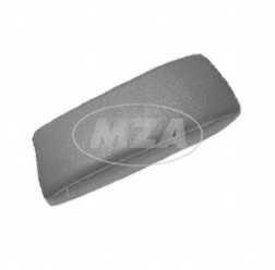 Auflageplatte für Batterie SR50/1,SR80/1CE,XGE,XCE