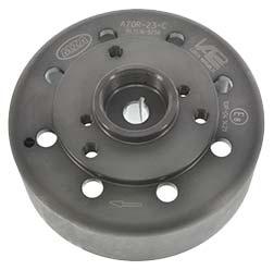 Rotor für Simson Vape Zündung A70R-23C