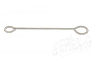 Drahtbügel für Kupplungsbowdenzug S50
