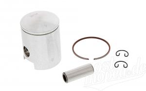 1-Ring Tuningkolben Ø 40,96 mm S51, S53, SR50, KR51/2 - 60 ccm Grundmaß - 60ccm Grundmaß