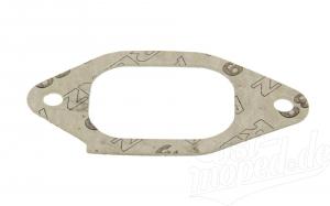 Isolierflanschdichtung  1,0 mm  (Marke PLASTANZA, Material AFM39)   ETZ 250,251/301