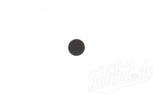 Trennscheibe (Gehäuse) ETZ 250,251/301 TS 250/1