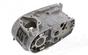 Motorgehäuse ohne DZM Antrieb ETZ 125,150