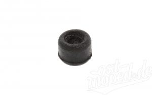 Gummimuffe für Zylinderkopf  KR51/1, SR4-1, SR4-2, SR4-4, DUO4/1