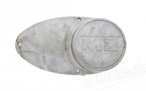 Lima-Deckel, Standard  TS 250,250/1