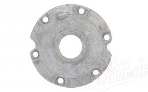 Dichtkappe für Kurbelwelle Lima-Seite TS 250,250/1 ES 175/2,