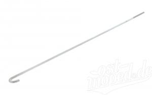 Bremsstange - verzinkt - 500 mm lang - Schwalbe KR51/2