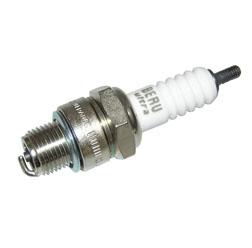 Zündkerze Beru Ultra 14Z-3AU - für leicht getunte Simson Motoren