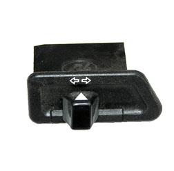 Blinkschalter 200584201