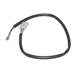 Kabel für Bremslichtschalter SD50
