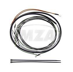 Kabelsatz Blinker S51, S50, S70