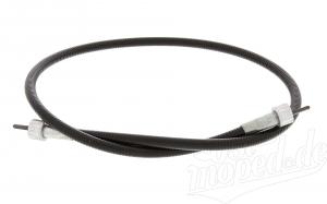 Tachometerwelle MS125 780 mm