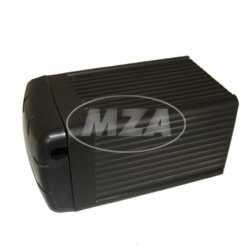 Batteriegehäuse 6V 8Ah leer  (ohne Zellwände für Umbausatz) - Leergehäuse