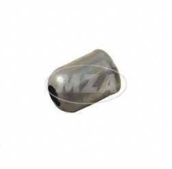 Endkappe für - Außenzug - Bowdenzughülle Ø3,0mm