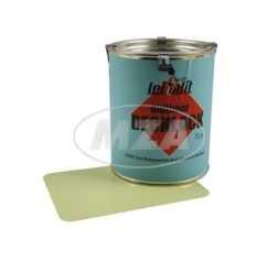 Lackfarbe Leifalit (Premium) Togaweiss 1l.