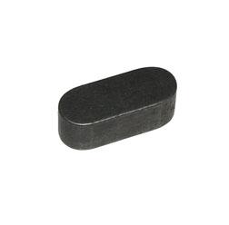 Paßfeder A8x7x20 (DIN 6885)