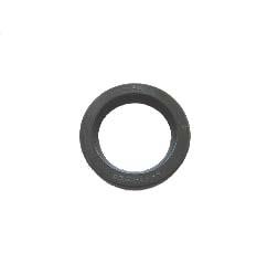 Wellendichtring 32x45x07 (DIN 3760-FPM)