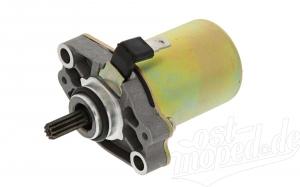 Anlasser Star 50 SRA50 - Roller Morini-Motor
