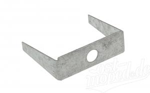Haltebügel für Tachometer und Drehzahlmesser S53, S83