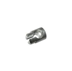 Stecknippel Domino 0618.02.725