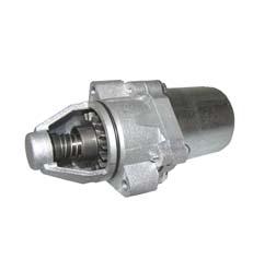 Anlasser FIEM TYP MG 16551 (SR50 kleine Variante)