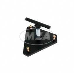 Kurbelwellenausdrückvorrichtung - Simson M53 / M54 Spezialwerkzeug
