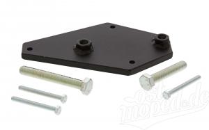 Motortrennvorrichtung  - Simson M531 - M742 Spezialwerkzeug