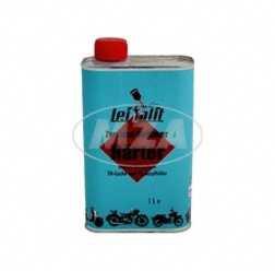 Härter Leifalit (Premium) für Grundierfüller und Decklack 1 Liter