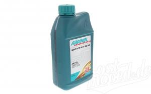 ADDINOL MZ408 2-Takt-Motorenöl vollsynthetisch 1 L Dose