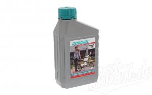 ADDINOL GL80W, Getriebeöl GL-3, mineralisch, 0,6 Liter Dose