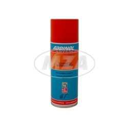 ADDINOL Schweißtrennspray  400ml Spraydose
