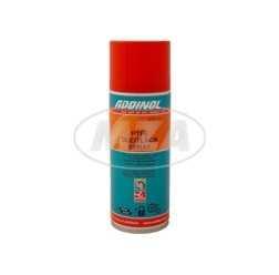 ADDINOL Gleitlackspray universal Gleit- und Trennmittel (PTFE Micropulver)  400ml Spraydose