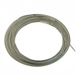 Seil Ø 1,5mm (5 Meter) S50, S51, SR, KR usw. für  Bowdenzugfertigung