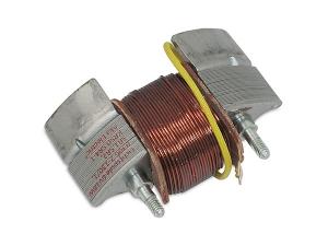 Lichtspule 6V 18W 8308.2-130/1 SR1,SR2,KR50, SR4-1