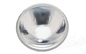 Reflektor ES125, 150
