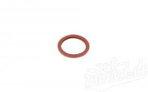 Dichtring - für Verschlussschraube NKJ Vergaser - Simson SR1, SR2, KR50