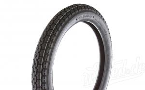 Reifen 2,75 x 16 - VRM 015 - S50, S51, S53, KR51/1, KR51/2, SR4-1, SR4-2, SR4-3, SR4-4