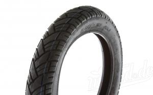 Reifen 3,00 x 12 - VRM 094 - SR50, SR80