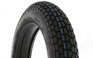 Reifen 3,00 x 12 - VRM 220 - SR50, SR80