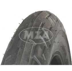 Reifen      3,00 x 18 (VRM 160) 47 P